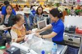 TP.HCM biến nhiều chợ thành nơi tham quan, mua sắm du lịch