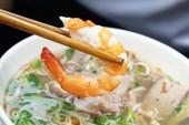 Ngày càng nhiều người Việt ăn ở quán thay vì ở nhà