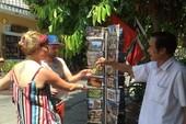 Việt Nam sắp có hướng dẫn viên du lịch '5 sao'