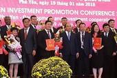 'Phú Yên phải trở thành thủ phủ cá ngừ đại dương'