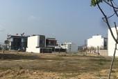 Phong tỏa 754 lô đất ở Nha Trang liên quan đại án DAB