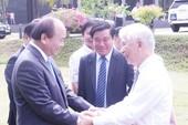 Thủ tướng đồng ý xây dựng đô thị khoa học giáo dục