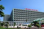 Phú Yên chấm dứt hợp đồng 164 lao động ngành y tế