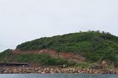Thu hồi dự án 'xẻ thịt' Hòn Rùa, lấp vịnh Nha Trang