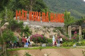 Thu hồi 2,7 tỉ đồng bồi thường sai ở Nha Trang