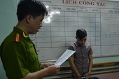 Không có xe vẫn rao bán xuyên Việt để lừa tiền