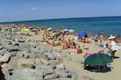 7 bãi biển khỏa thân tuyệt vời nhất thế giới