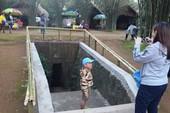 Địa đạo Vịnh Mốc, Làng hầm Vĩnh Linh trở thành di tích quốc gia đặc biệt
