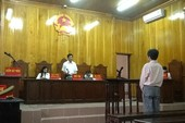 Hải Dương xét xử vụ buôn lậu gây 'tranh cãi' suốt 16 năm