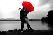 9 căn bệnh lây lan từ nụ hôn