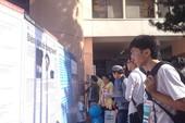 Trường ĐH Bách khoa TP.HCM tuyển thẳng 200 thí sinh