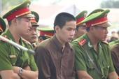 Phiên tòa phúc thẩm thảm sát Bình Phước sẽ xử lưu động