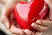 Quỹ Thiện Tâm dự kiến giúp anh Hải mổ tim