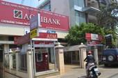 Vì sao 4 khách hàng Agribank bị mất tiền nhận bồi hoàn sau?