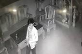 Trộm chém chủ nhà, chủ nhà chém trộm và cái kết
