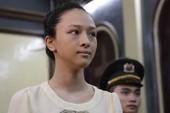Vụ hoa hậu Phương Nga: 'Hợp đồng tình ái' nói gì?