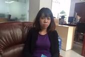 Hoãn xử vụ 'nhân viên bán dâm, chủ vô can' ở Bình Chánh