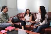 Sẽ đôn đốc giải quyết vụ ly hôn của ca sĩ Hồng Hạnh