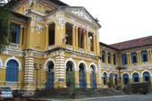 Tòa TP.HCM bị 'tuýt còi' vì áp dụng luật sai lầm nghiêm trọng