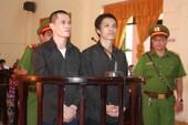 Thông tin mới vụ 'Tòa án huyện tuyên án... tử hình'