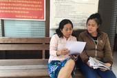 TP.HCM: Một cô gái bị oan được bồi thường 400 triệu đồng