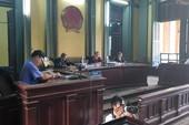 Vụ Vinasun kiện Grab: Vi sao tòa vẫn chưa thể tuyên án?