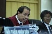 Vụ Vinasun kiện Grab: Vì sao tòa phải kéo dài ngày xử?
