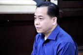 Bị cáo Bình tiết lộ thủ đoạn 'qua mắt' thanh tra trong 10 năm