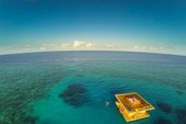 20 khách sạn ấn tượng nhất thế giới