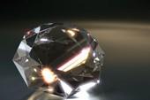 Dựng một cửa hàng trang sức giả để cướp kim cương