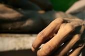 Phát hiện 4 xác ướp bí ẩn tại bệnh viện BV Moscow