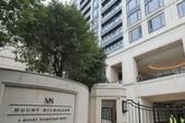 Hủy mua nhà, đại gia Hong Kong mất trắng 4,6 triệu USD