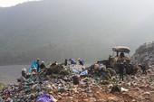 Chủ tịch Đà Nẵng: TP sẽ tiên phong đốt rác để tạo ra điện