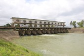 Bộ TN&MT kiểm tra việc thiếu nước tại Đà Nẵng