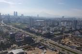 Đà Nẵng: Còn trường hợp kê khai tài sản chưa đầy đủ