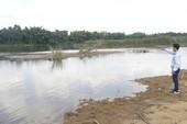 Sẽ có hai đập điều tiết nước cho Đà Nẵng và Quảng Nam