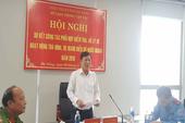 Xe biển số nước ngoài bát nháo, trốn thuế tại Đà Nẵng
