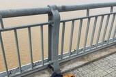 Để lại đôi dép, nam thanh niên nhảy sông Đồng Nai
