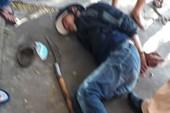 Đồng Nai: Trộm chém chủ nhà khi bị phát hiện