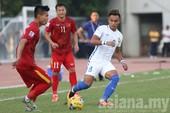 AFF Cup tính quá coi chừng… nhạt