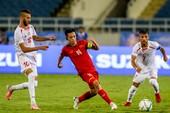 Mấy phương án cho Olympic Việt Nam?
