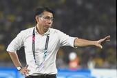 Malaysia phải ghi bàn, không thể 'đặt xe buýt' trước Thái Lan