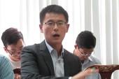 Cần Thơ: Đơn vị tư vấn đề xuất làm bảo tàng sông Mekong