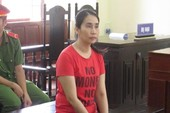 Cựu nhân viên y tế lãnh 13 năm tù vì... quá 'nổ'