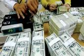 Dự trữ ngoại hối kỷ lục 45 tỉ USD, tỉ giá sẽ ra sao ?