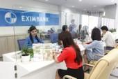 Thoát lỗ, cổ phiếu Eximbank ra khỏi diện cảnh báo