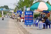 Chính phủ yêu cầu chặn cơn sốt đất các đặc khu kinh tế