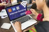 Phải dùng SIM chính chủ để đăng ký dịch vụ ngân hàng