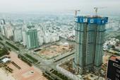 Cuộc chiến gom đất giữa nhà đầu tư nội và ngoại