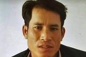 1 phạm nhân trốn khỏi trại giam Bộ Công an ở Lâm Đồng